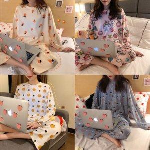 Verão Sexy Lingerie Feminino Designer Lingerie Lingerie Edmonton Oilers Pajamas Perspectiva Tentação Tintas Para Bordado De Luxo Oco Sexy E