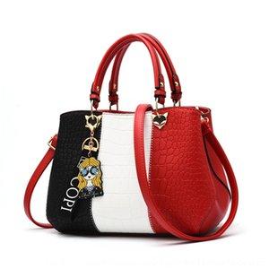 wCWQ TOTE sale NEW piece LEATHER HANDBAGS 3 WOMEN MESSENGER BAGS BIG 02 MICHAEL SHOULDER BAG CLUTCH messenger bag