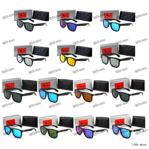 Tasarımcı Lüks Güneş Gözlüğü Ünlü Marka En Kaliteli Güneş Gözlüğü Kadın Erkek Ve Wonen Moda Retro Klasik Gafas De Sol Kutusu