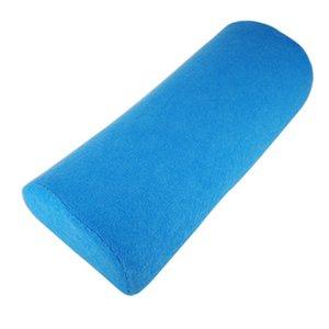 Nail Art Hand Rest Pillow Cushion Nail Salon Sponge Hand Pillow Removable Washable Nail Hand Pillows CYZ2934 Sea Shipping