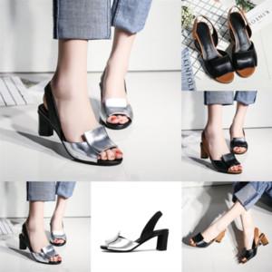cZU LIDO high quality Square Flat Mules Women women High sandal designer Slipper Intrecciato Wedding Nappa Lambskin Mules Outdoor Beach