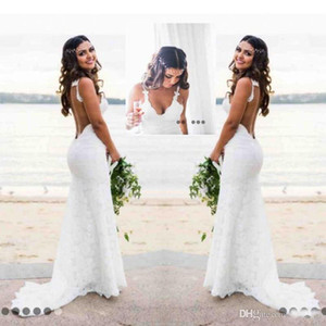 Popular wedding dress 2020 new