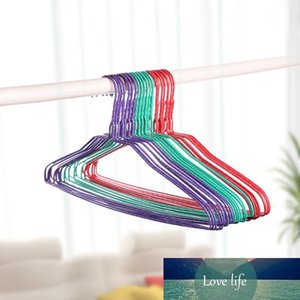 1pc Multifunctional Hanger Heart Shaped Non Slip Clothes Storage Drying Rack Windproof Laundry Hanger Wardrobe Storage Organizer