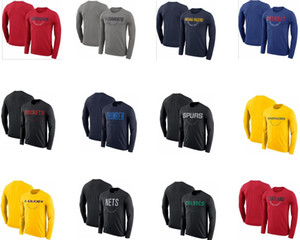 HombresBaloncesto Camisetas de Baloncesto, estrellas Salute T-shirts; Camiseta de saludo del atleta de calentamiento ocasional.