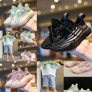 LYY3 Hot Kids TN Plus Sports Running ShoesChildren Boys Outdoor shoes winter Girls Shoes Trainers Tn Sneakers Classic children Toddler