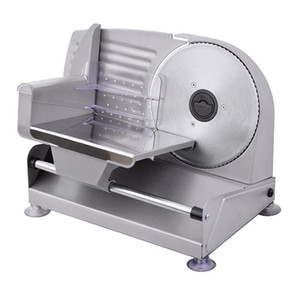 electric Household Cut mutton roll Slicer Beef meat slicer Small business Toast bread  meat planer