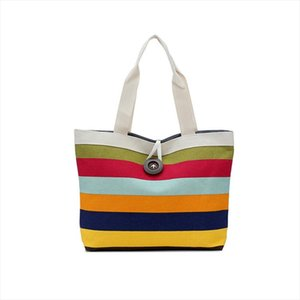 2020 New Fashion Holiday Beach Crossbody Bags Round Handwoven Rattan Circle For Women Lady Bamboo Straw Satchel