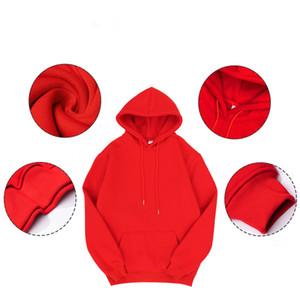 custom fleece tie dye hoodie sweatshirts XS to 5XL 100% cotton winter women's pullover hoodies