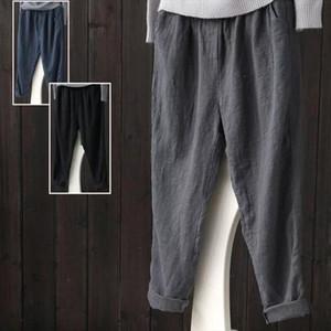 Brand New Fashion Women Casual Pants Big Plus Size M 5XL Clothes Female Harem Pants Loose Cheap China Clothing