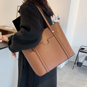 Women's handbag, luxury, leather designer, brand, handbag, women's shoulder bag, 2021