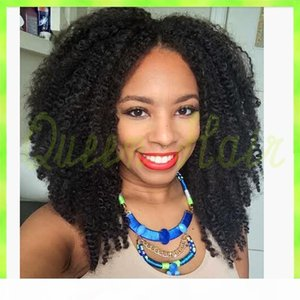 2015 affordable full lace malaysian wig 100%unprocessed malaysian hair glueless full lace wig for african american