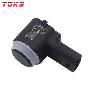 95720-3U000 New 957203U000 PDC Parktronic Sensor Bumper Reverse Assist For Kia Sportage 2010-2014 Parking Sensors car