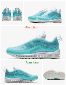 2019 Top Quality New Sh by Cash Ru Shanghai Hommes Running Shoes Best Femmes Multi Sports Sneakers Taille