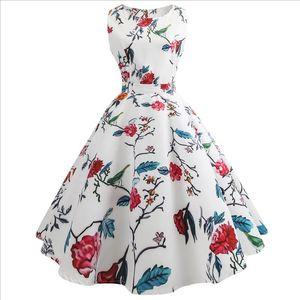 2020 New Design Hot Sale Women Dress Vintage Party Korean Knitted Asymmetric Kawaii Work New Gothic Sale Office 50116