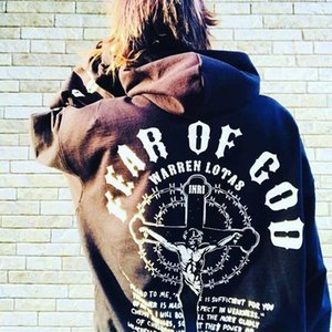GQRC New Men Hoody Up 2020S Oversize Zip Patchwork Sweatshirt Casual Running caldo di alta qualità Mohair incappucciato con cappuccio con cappuccio Plus Size M-3XL #