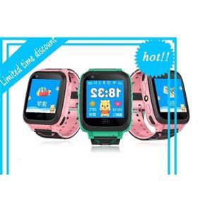 F3 어린이 스마트 시계