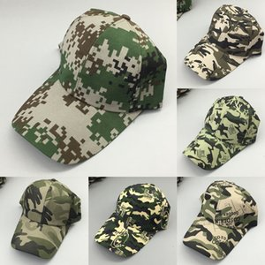 JANS New New Black Khaki Green Cap Sky Women Bordado SIK SIK Sombrero Seda Harajuku Gorra de béisbol Hombres y ropa de calle azul