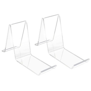 Angled Storage Shelf Home Clear Acrylic Portable Cabinet Shoe Display Stand Multifunction Heels Retail Sandal Holder For Store