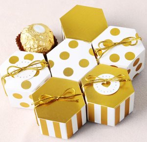 Valentine's day gift Box Wedding Favor Boxes DIY Wedding Gift Box Party Favor Candy 30pcs lot