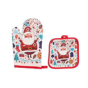Feliz Natal Decorações para Casa Natal 2020 Ornamentos Navidad Noel Xmas Natal Deco Ano Novo 2021 Gift Kerst Decoratie DDA2755