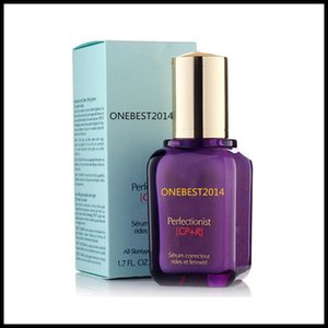 EPACK Best Seliing! Idéaliste pore minimisant la peau du raffinisseur 50ml 1.7oz Crème pour visage de soins de la peau libres