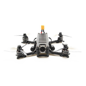 Presale Holybro Kopis Mini Version 148.6mm F7 4S 3 Inch FPV Racing Drone Multirotor Multicopter w  Air Unit RC Toys Outdoor Toys