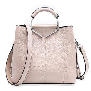High Quality Fashion Pu Leather Women Bag Children School Bags Backpack Lady Backpack Bag Travel Bag