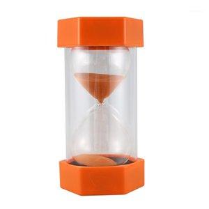 Другие часы аксессуары Песочные часы 20 минут безопасности и моды - Orange.1
