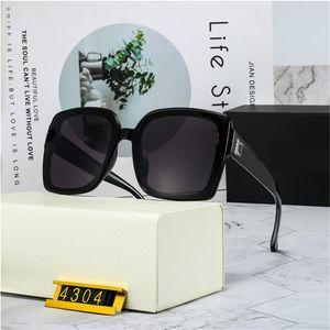 Designer Cut Diamond Sunglasses homens Sawtooth Estilo Shades Carter Para Mulheres De Metal Luxuoso Sunglass Sol Wood Rimless Vintage # 4034 Óculos Drii