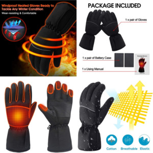 Zc2VQSelf-heating anti-fall sport breathable gloveroad gloves riding half-finger gloves motorcycleroad gloves cycling