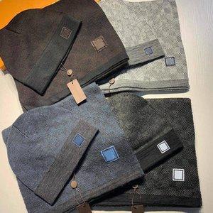 Fashion New Twill Caldo Cashmere Fashion Sciarpa Capelli Borsa per capelli Maniglia Decorazione Tie Multifunzionale Sciarpa nastro