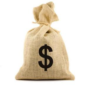 VIP tek dolar link DIY ürünlerini kullanabilir veya DHL EMS Ulaştırma Lojistik ve Diğer Fiyat Farkı Ek Ücretler Ab