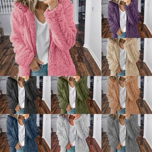 OUHE Erkekler Ördek Aşağı Ceket Bahar Hoodies 90down Ceket Ultra Işık Kış Uzun Kollu Katı Kış Contentultra Taşınabilir Dış Giyim ile