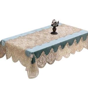 Tablecloth Tablecloth Tablecloth Tablecloth Tablecloth Tablecloth Tablecloth Tablecloth Green 130x180cm