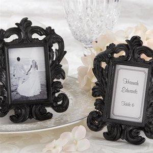 Parede ou mesa dupla uso de madeira moldura de madeira retângulo quadro mesa molduras aniversário casamento presente bebê miúdo quadros1
