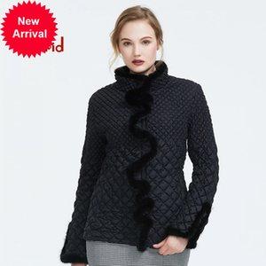 Astrid 2019 sonbahar varış ceket giyim yüksek kalite kısa stil yeni moda ceket kadınlar am-8828