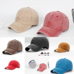 nrjv6 marca beisebol chapéus cap snapback tampas ajustáveis Dan bola homens homens tampão para homens casquette osso casual negro malha novo sol