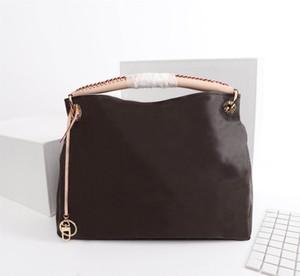 Venda Quente de Alta Qualidade Designer de Luxo Bolsas De Luxo Bolsas De Peneiro Bolsa de Caixa Mulheres Marca Estilo Clássico Couro Genuíno Bolsas De Couro Mini Bag
