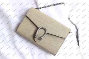 Carteira de couro real Bolsa de carteira de mulher, portador de cartão, suporte de passaporte, carteira de desenhista de luxo, produto de venda quente, frete grátis 004