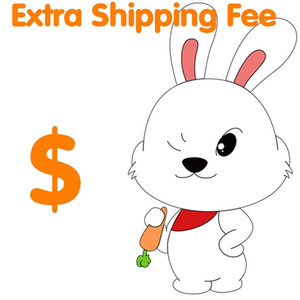 pay for extra shipping freight link ,add box, problem order ,change shoes size color style,Pay after discussing with the seller 811