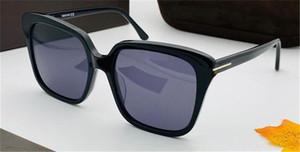 New Fashion Design Sunglasses 788 Cat Eye Frame Popolare Stile di moda Popolare Top Quality Protezione dell'obiettivo UV400 Occhiali da protezione
