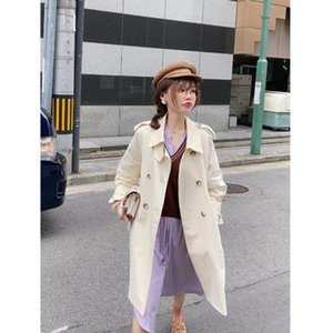 Cheap wholesale 2020 new autumn winter Hot selling women's fashion netred casual Ladies work wear nice Jacket BP6063