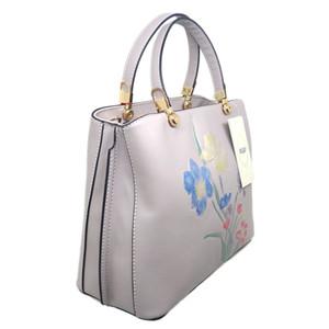 2020 hot solds luxurys designers Handbags Women Tote Genuine Leather Shoulder Bags crossbody bag
