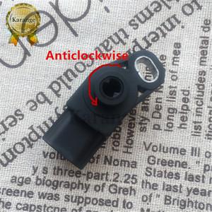 New TPS Throttle Position Sensor 13580-29G00 For Suzuki GSXR600 750 04-09 Anticlockwise