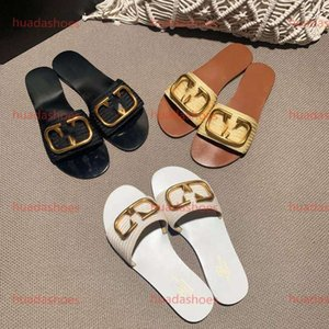 2020 New Visvim Slippers Men Women Lovers Fashion luxury Shoes Slippers Beach Hip-hop Street Sandals best Outdoor Slippers