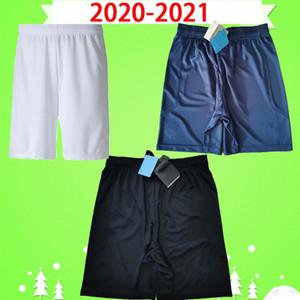 NCAA Man 2020 2021 CITY soccer shorts 20 21 home away football pants 3RD third AGUERO DE BRUYNE Manchester GESUS BERNARDO MAHREZ SANE