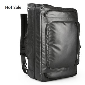Multifunction Travel Bags Large Capacity Backpacks Man Multipurpose Bag for Male Short Journey Business Trip