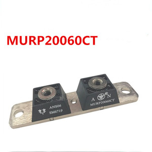 ULS12 MURP20060CT New electric welding machine commonly used fast recovery diode module 200A600V