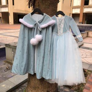 top quality kids clothing sets kids clothes girls jacket coat sweatshirt sweaters dress skirt 2pcs sets1IDD