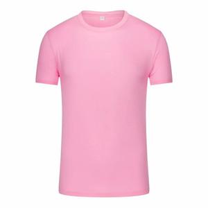 2020 2021 Top Jerseys de futebol 20 21 Jersey de futebol respirável camisas de futebol secas rápidas Maillot de pé homens + kit kids